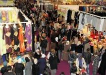 Les musulmans de Belgique prônent les valeurs de tolérance