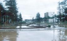 Mohammédia demeure à la merci des inondations