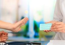 La pilule pourrait réduire la fertilité