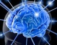 Des scientifiques ont découvert le bouton on/off de la conscience humaine