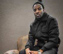 Abd Al Malik : Ma démarche  est de renouveler l'esthétique du rap
