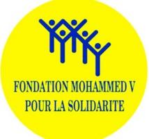 La Fondation Mohammed V pour la solidarité, une structure ouverte sur la dynamique associative