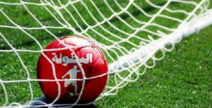 Le championnat pro-Elite doit faire avec  la CAN et les Coupes africaines des clubs