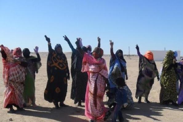 La levée de boucliers contre le Polisario s'amplifie