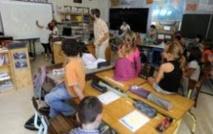 Un même socle génétique pour la maîtrise des maths et de la lecture