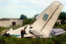 Dangereuse  escalade entre  Kiev et Moscou
