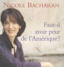 Un livre... une question : De nouveaux horizons pour les USA