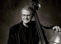 Charlie Haden, un aventurier du jazz contemporain