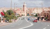 La situation du secteur touristique en débat  à Ouarzazate