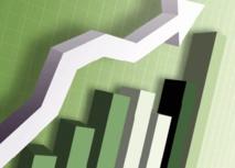 Légère reprise de l'économie  nationale au deuxième trimestre