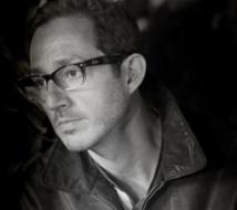 Driss Jaydane : Le travail essentiel dans l'écriture d'un roman est de produire un lieu de parole