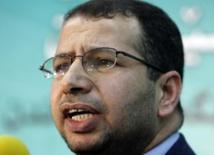 Salim Al-Joubouri nouveau président du Parlement irakien
