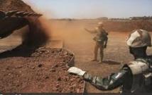 Echange de prisonniers avant les négociations de paix entre le Mali et les groupes armés du Nord