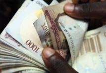 L'ambition exagérée du Fonds monétaire africain