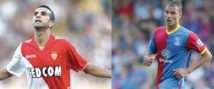 Oubadi vise la titularisation à Verone  et Chamakh la confirmation avec Crystal Palace