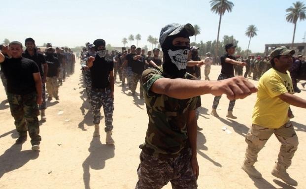 Les nouveaux jihadistes marocains échappent à l'autorité des leaders  nationaux de la Salafiyya jihadiyya