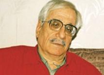 Nouvelles appréciées de la littérature arabe : Les ennemis (1)