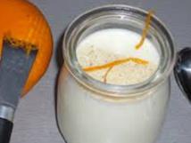 Du moisi dans des pots de yaourts plus nocif qu'estimé