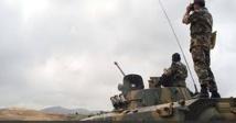L'espace aérien dans l'ouest libyen à nouveau fermé