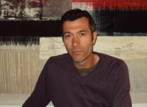 Bertrand Riguidel : Il existe un réel engouement pour l'art pictural chez le public marocain.