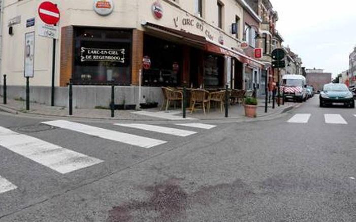 Soupçonnés de meurtre en Belgique, des MRE se réfugient au Maroc