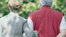 La stimulation intellectuelle diminue les risques de démence