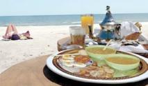 Prendre des vacances en plein Ramadan, pourquoi pas ?