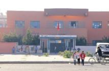De nouveaux établissements scolaires pour l'Académie régionale de Marrakech