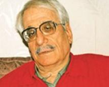 Nouvelles appréciées de la littérature arabe : Les ennemis (2)
