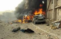Plus de 5.000 civils tués en Irak cette année, selon l'Onu