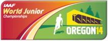 Le Maroc représenté par six athlètes