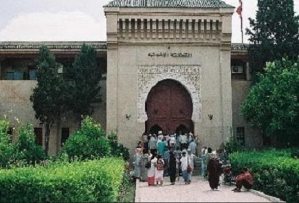 A Marrakech, un pédophile  bénéficie de la clémence des juges