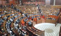 Les partis de l'opposition rejettent le projet  de loi organique sur la régionalisation