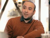 Ismaël Saidi : il n'y a aucune différence artistique entre les téléfilms et les films réalisés pour le cinéma