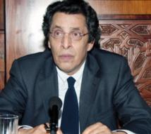 Jamal Eddine Naji et la  déontologie dans les médias