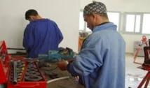 Pour la réinsertion des ex-détenus dans la vie socioprofessionnelle