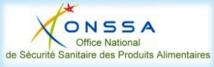L'ONSSA poursuit les actions de contrôle sanitaire