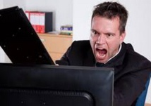 Les gens agressifs ont plus de risque d'avoir une attaque cérébrale