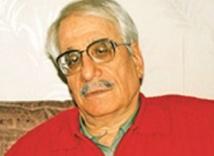 Nouvelles appréciées de la littérature arabe : Les ennemis (3)