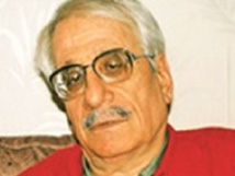 Nouvelles appréciées de la littérature arabe : Les ennemis (4)