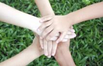 Promouvoir la culture du bénévolat chez les jeunes