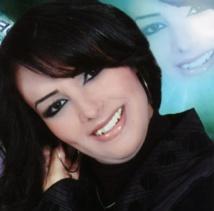 Khadija Noumar : Pour être un vrai réalisateur, il faut un don, une formation et beaucoup de hardiesse
