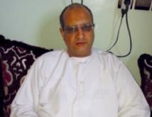 Salah Laâraïbi: Les camps s'acheminent vers l'implosion