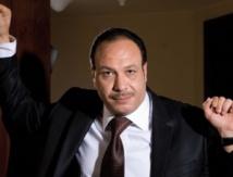 Khaled Saleh : Les jeunes réalisateurs vont  donner un nouveau souffle au cinéma marocain