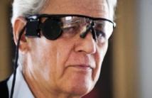 L'œil électronique, un rayon d'espoir dans le monde des aveugles