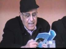 Nouvelles appréciées de la littérature arabe : Le chasseur d'autruches (1)