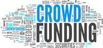 Naissance de la première plateforme de crowdfunding 100% marocaine