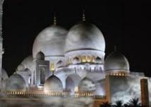 Les traditions ramadanesques préservées en Allemagne