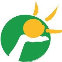 La Fondation Lalla Salma continue sa lutte acharnée contre le cancer