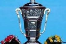Tirage au sort de la Coupe du Trône